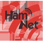 HamNET PL Logo